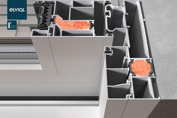 abatzis-koufomata-alouminiou-siromena-elvial-slide-lift-slide-6800i2