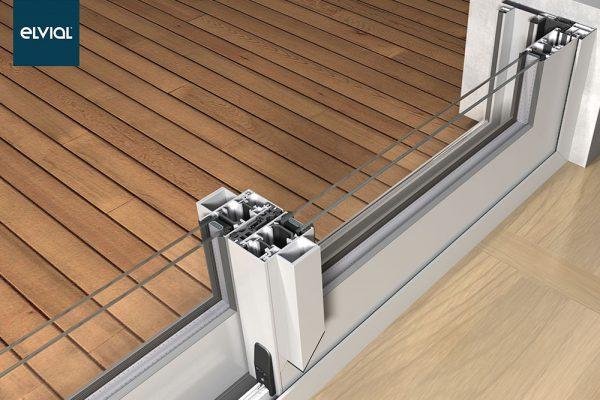koufomata-alouminiou-siromena-abatzis-elvial-slide-lift-slide-6500