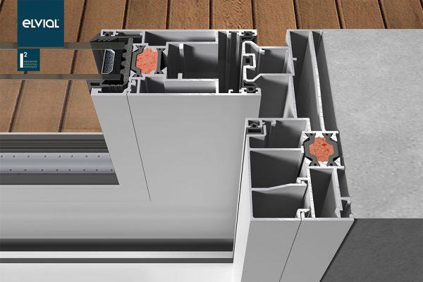 koufomata-alouminiou-siromena-abatzis-elvial-slide-lift-slide-6700i2