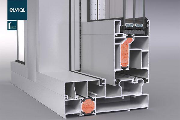 koufomata-alouminiou-siromena-abatzis-elvial-slide-lift-slide-6800i2