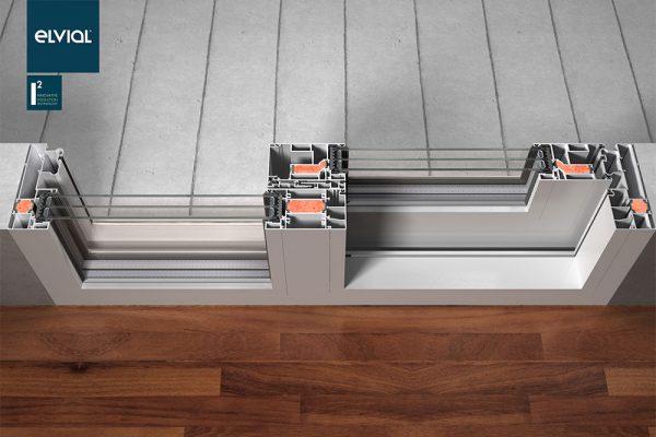 koufomata-alouminiou-siromena-elvial-slide-lift-slide-6800i2-abatzis