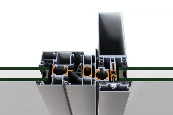 Facade-Ab7-Premium-Plus