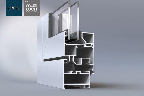 ELVIAL-5400-Multilock